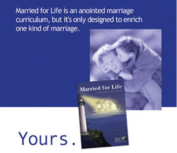 Married for life 21 the combined ministries of nova shalom married for life is our christian marriage course in singapore bringing bible based principles for malvernweather Image collections
